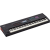 Roland Fantom 8 Synthesizer