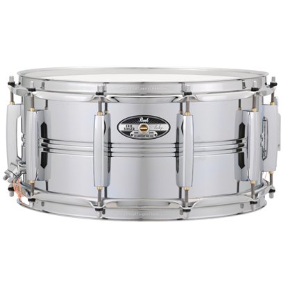 Pearl Eric Singer 30th Anniversary Snare Drum Limited Edition