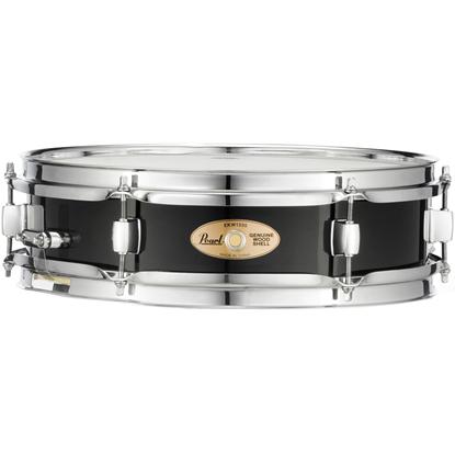 Pearl EKW1335S/C Practice Snare
