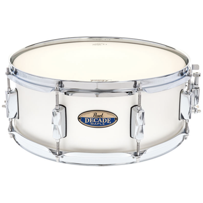 Pearl Decade Maple Snare