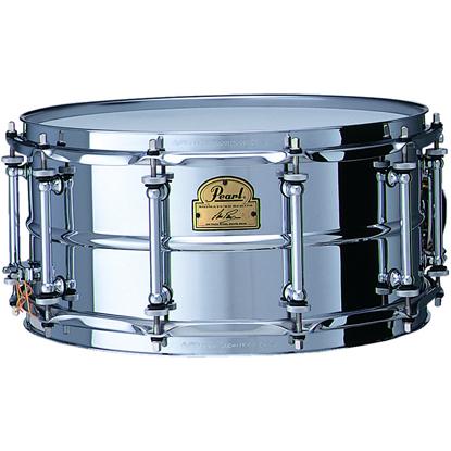 Pearl Ian Paice Snare