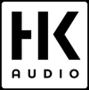 Bild för tillverkare HK Audio