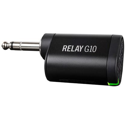 Line 6 Relay G10T Transmitter