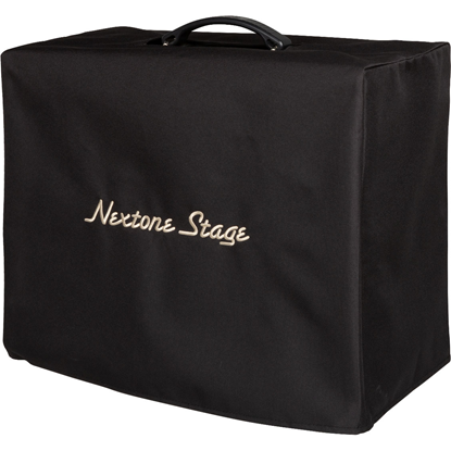 Boss BAC-NEXST Nextone Stage Cover