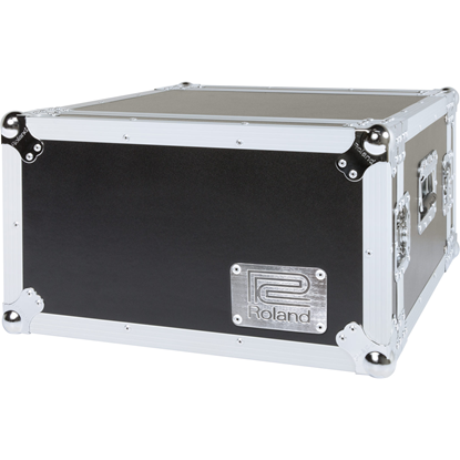 Roland RRC-6SP Road Case