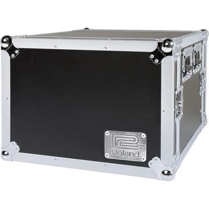 Roland RRC-8SP Road Case