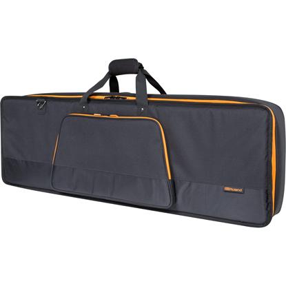 Roland CB-G49 Keyboard Bag
