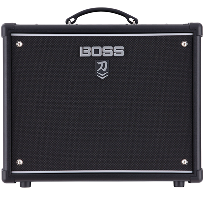 Boss Katana 50 mk2 Guitar Amplifier