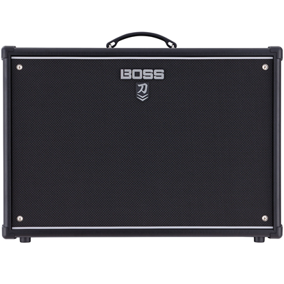 Boss Katana 100/212 mk2 Guitar Amplifier
