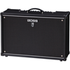 Boss Katana 100/212 mk2 Guitar Amplifier