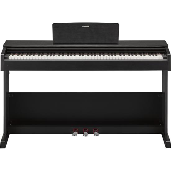 Yamaha YDP-103B Digitalpiano