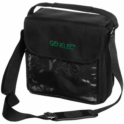 Genelec 8010-424 Soft Carrying Bag