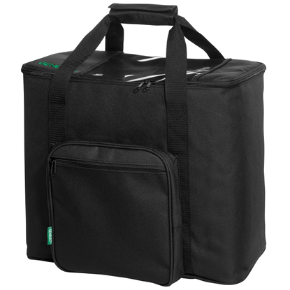 Genelec 8020-423 Soft Carrying Bag