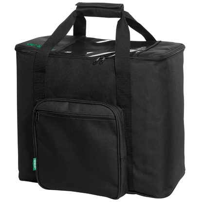 Genelec 8050-423 Soft Carrying Bag