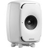 Genelec 8331 SAM™ The Ones White Studiomonitor