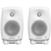 Genelec 8320 SAM™ Bundle White Studiomonitor
