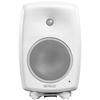 Genelec 8340 SAM™ White Studiomonitor