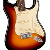 Fender American Ultra Stratocaster® Rosewood Fingerboard Ultraburst