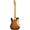 Fender American Ultra Telecaster® Maple Fingerboard Mocha Burst