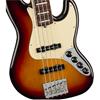 Fender American Ultra Jazz Bass® V Rosewood Fingerboard Ultraburst