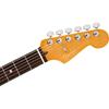 Fender American Ultra Stratocaster® HSS Rosewood Fingerboard Ultraburst