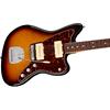Fender American Ultra Jazzmaster® Rosewood Fingerboard Ultraburst