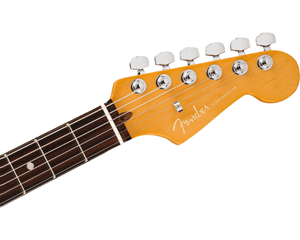 Picture for category American Ultra Stratocaster