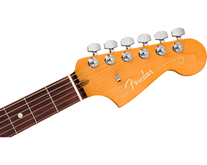 Picture for category American Ultra Jazzmaster