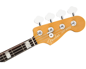 Picture for category American Ultra Jazz Bass