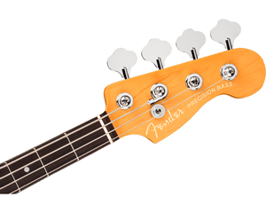 Picture for category American Ultra Precision Bass