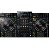 Pioneer XDJ-XZ Professional All-In-One DJ System