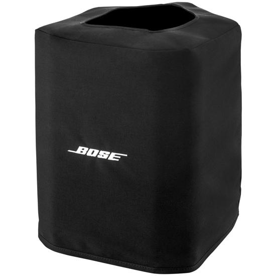 Bose S1 Pro Slip Cover