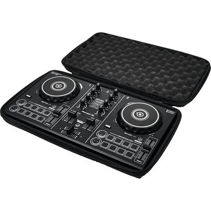 Pioneer DCJ-200 DJ Controller Bag For DDJ-200