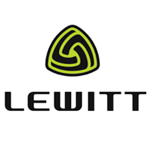Bild för tillverkare Lewitt Audio