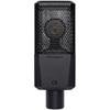 Lewitt LCT 240 Pro Black