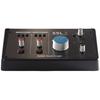 SSL 2 Audio Interface