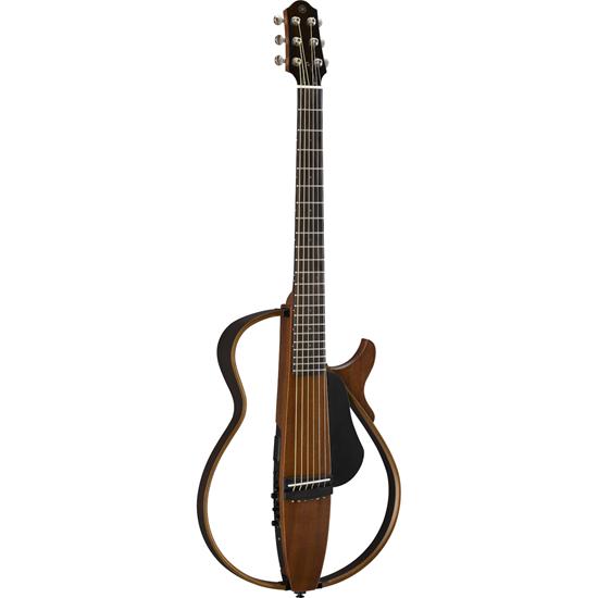 Yamaha SLG200S SILENT Guitar™ Natural