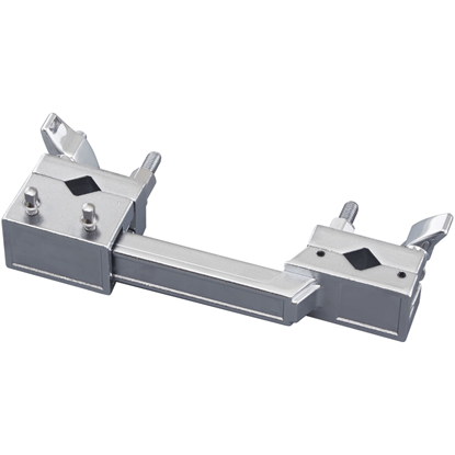 Roland APC-10 All-Purpose Clamp