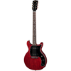 Gibson Les Paul Special Tribute DC Worn Cherry