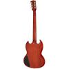 Gibson SG Junior Vintage Cherry
