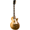 Gibson Les Paul Standard '50s P-90 Gold Top