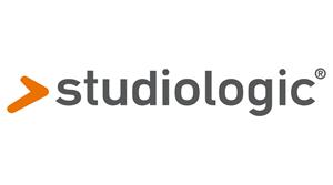 Bild för tillverkare Studiologic