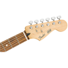 Fender Player Lead III Olympic White