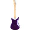 Fender Player Lead III Metallic Purple