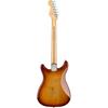 Fender Player Lead III Sienna Sunburst