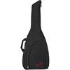 Fender FEJ-610 Jaguar/Jazzmaster/Starcaster Gig Bag