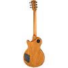Gibson Les Paul Modern Graphite Top
