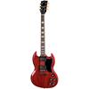 Gibson SG Standard '61 Vintage Cherry