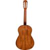 Fender ESC-80 Classical Guitar