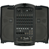 Fender Passport® Venue Series 2